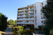Location appartement - ANDRESY (78570) - 70.8 m² - 3 pièces