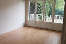 Location appartement - ANDRESY (78570) - 46.4 m² - 2 pièces